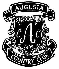 augusta-logo-ff4ba33cd64705823bae3ca18b7494ae.jpg