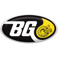 bg-products.jpg