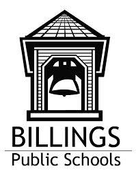 billings.jpg