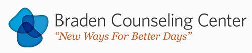 braden-counseling-center-kirkland-il.jpg