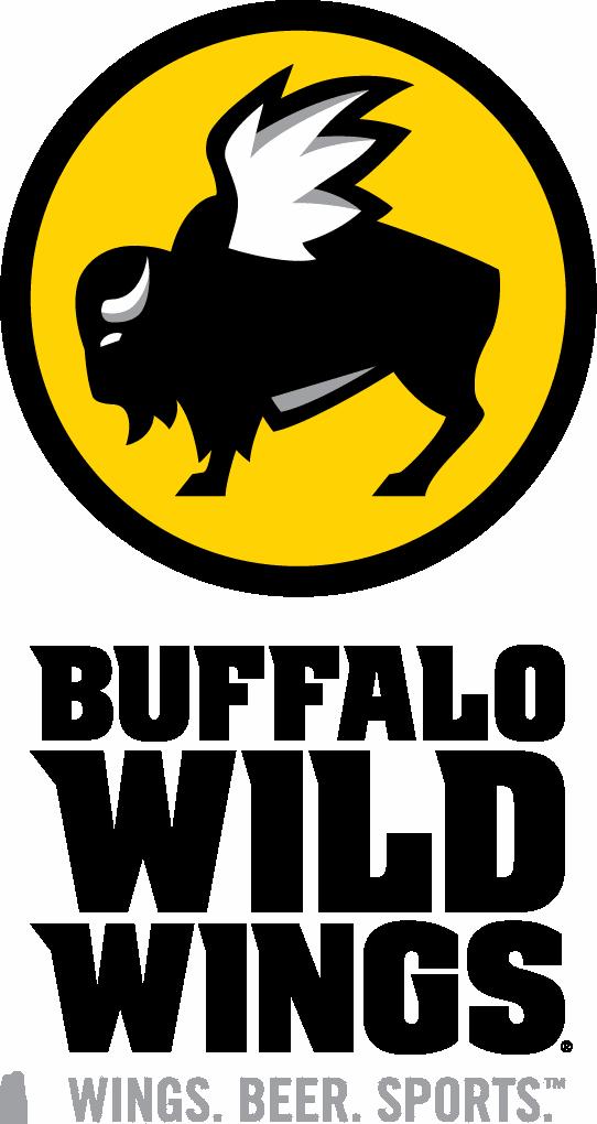 buffalo-wild-wings-logo-2012.png