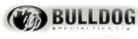 Bulldog Specialties uses weatherproof tv case
