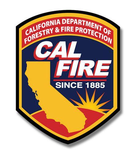 cal-fire-twitter.jpg