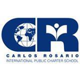 carlos-rosario-school-washington-dc.jpg