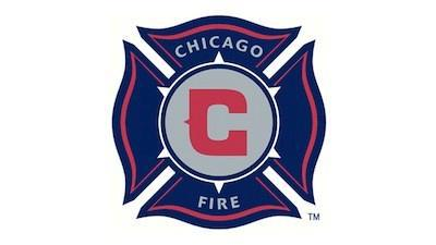 chicago fire youth soccer club uses PEC's outdoor digital display enclosure