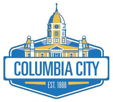 city-of-columbia.jpg