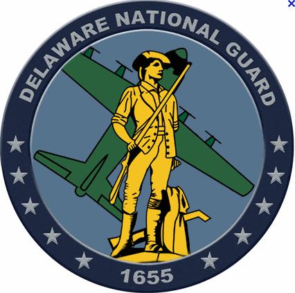 delaware-national-guard-emblem.png