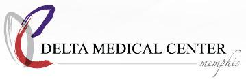 delta-medical-center-tn.jpg