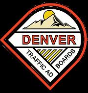 denver-traffic-boards.png
