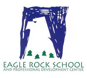 eagle-rock-school-co.jpg
