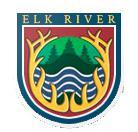 elk-river-club.jpg