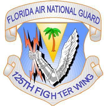 florida-air-national-guard.jpg