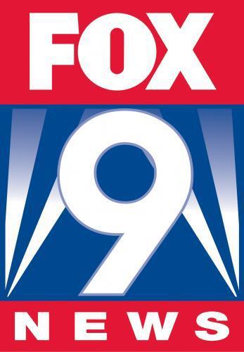 foxnews-tc.jpg