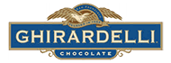 ghirardelli2.png