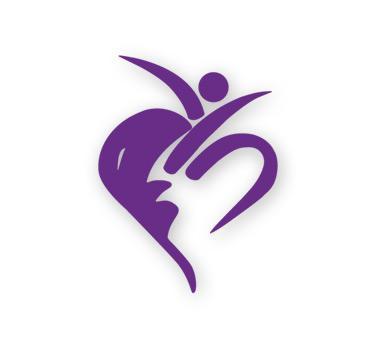 heartspring-hospital-logo-home-pe.jpg