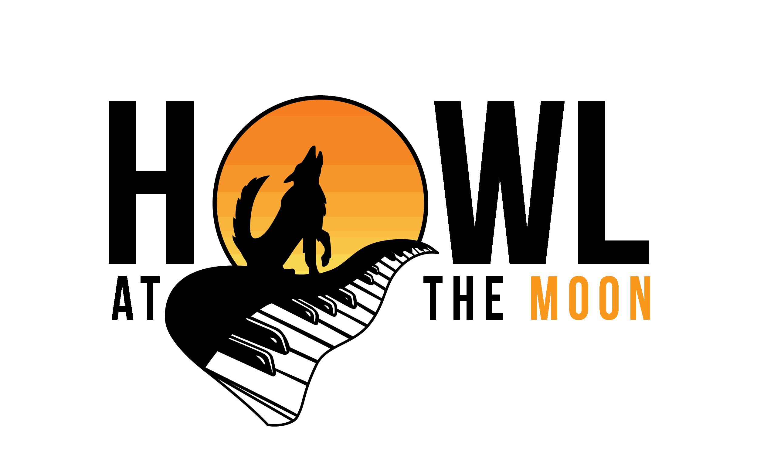 howl-at-the-moon-logo.png