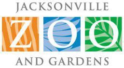 jacksonville-zoologo-white.jpg