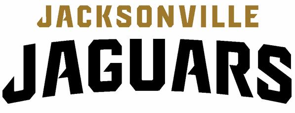 jaguars-script-logo-2013.png