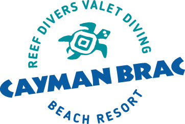 logo-cayman-brac.png
