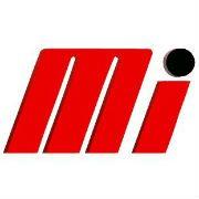 motion-industries-squarelogo.png