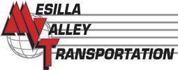 msilla-valley-transportation.jpg