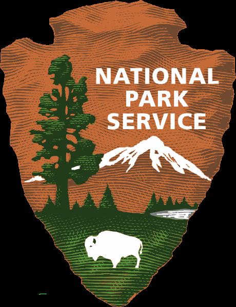 national-park-service-glacier.png
