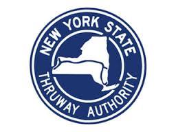 new-state-thruway-authority.jpg