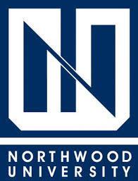 northwood-university.jpg