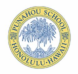 panahou-school-hi.png