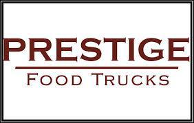 pestige-food-trucks-manufacturing.jpg
