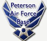 peterson-air-force-base.jpg