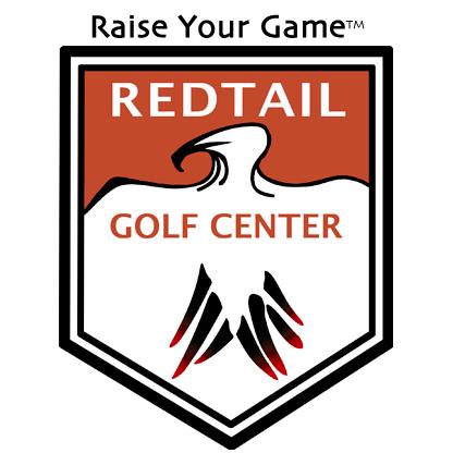 redtail-golf-center.png