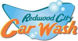 redwood-city-cardwash.jpg