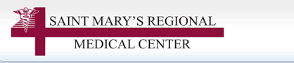 saint-mary-s-regional-medical.png