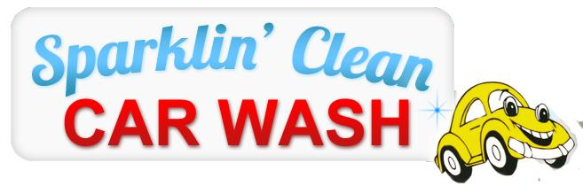 sparklinclean-car-wash-az.jpg