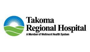takhoma-hospital.jpg