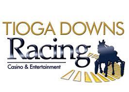 tioga-downs-casino.jpg