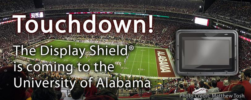 touchdown-alabama-display-shield.jpg