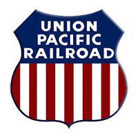 union-pacific-herald.jpg