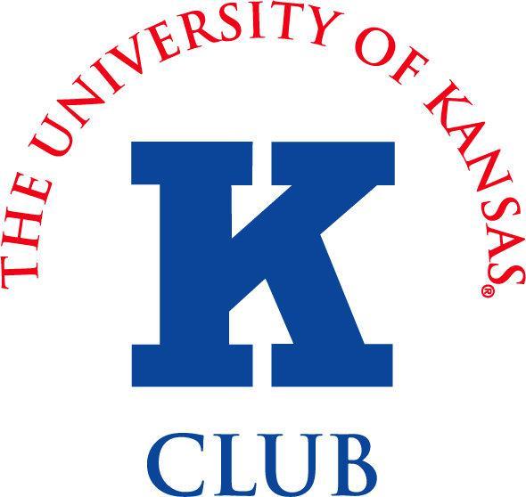 university-of-kansas-atheletics.jpg