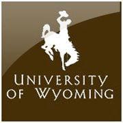 university-of-wyoming-squarelogo.png
