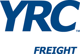 yrc-freight.png