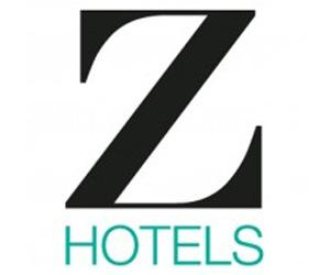 z-hotels-in-liverpool.jpg