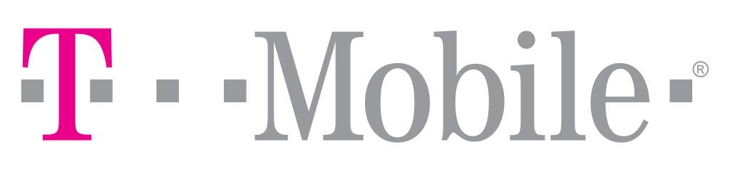 1024px-t-mobile-logo.png