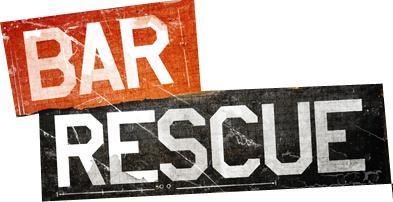 bar-rescue.jpg