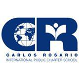 carlos-rosario-school-washington-dc.jpg