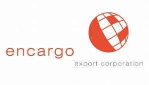 encargo-export.jpg