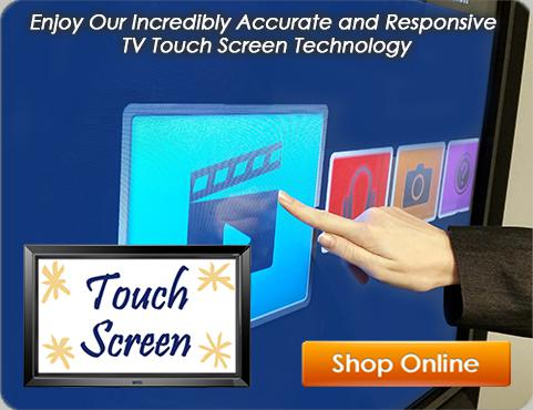 home-banner-touchscreen-rightimage.jpg