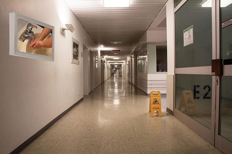 hospital-207690-2-prolite.jpg