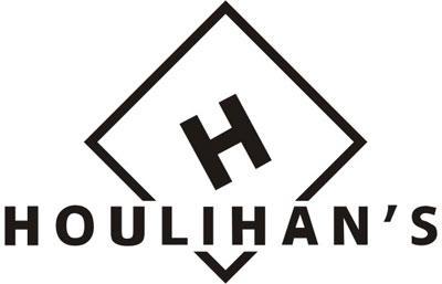 Houlihan's uses affordable tv enclosure The TV Shield